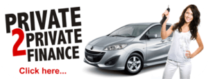 Private to private Finance - We buy Cars - Used Cars Milnerton Cape Town