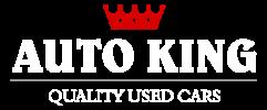 Auto-King-Logo-NEW-White